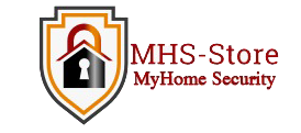 MHS-Store
